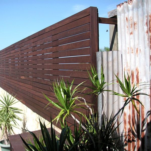Building and bathroom brilliance built with brilliance Screens for outdoor areas